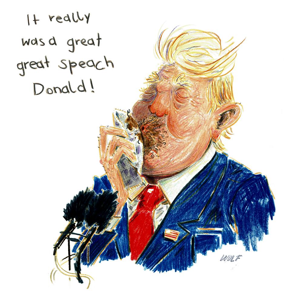 Donald_T_250.jpg