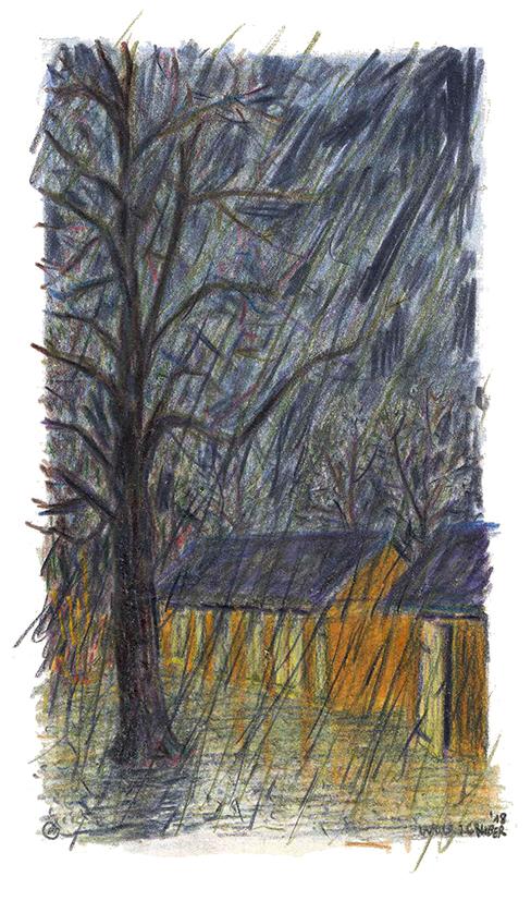 badregen150.jpg