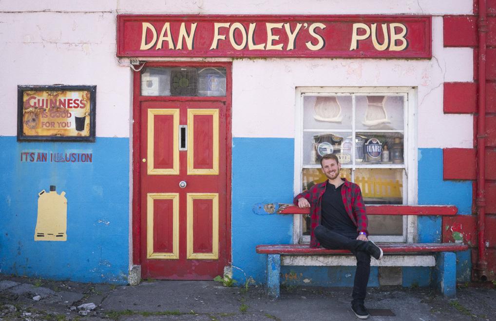 DF-Pub-Portraitsml.jpg
