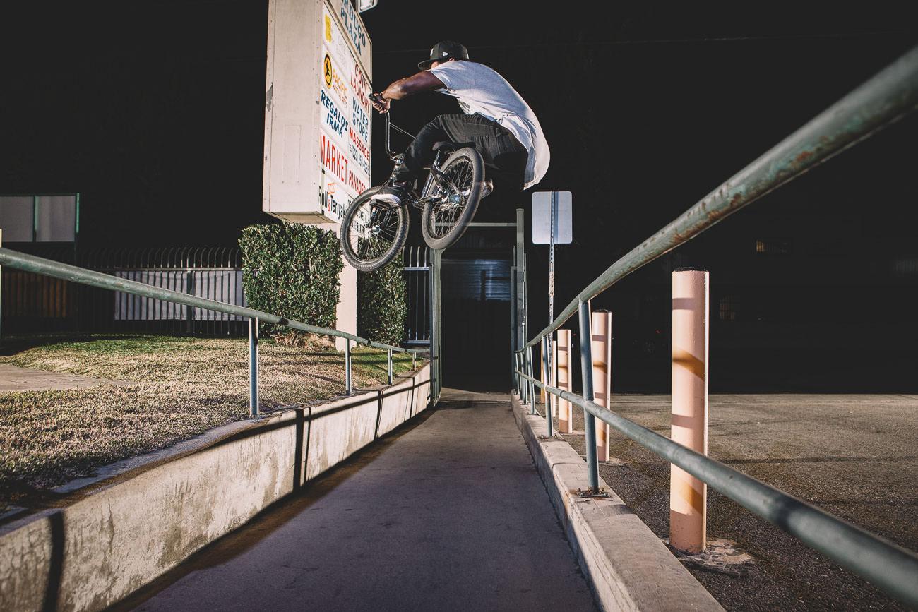 rider_andrew_jackson_photographer_andrew_white_02.jpg