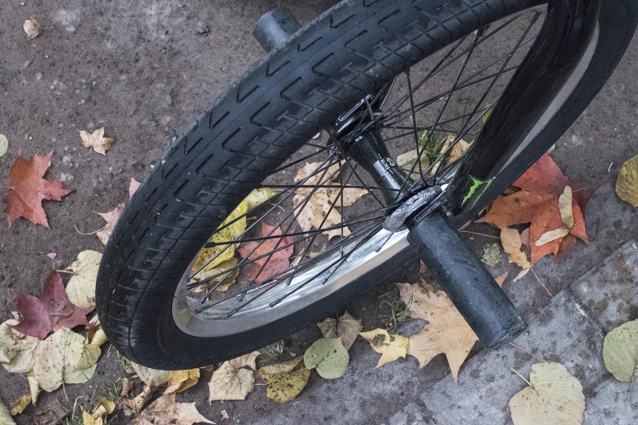 Zunda_bike_check_SIDE.jpg