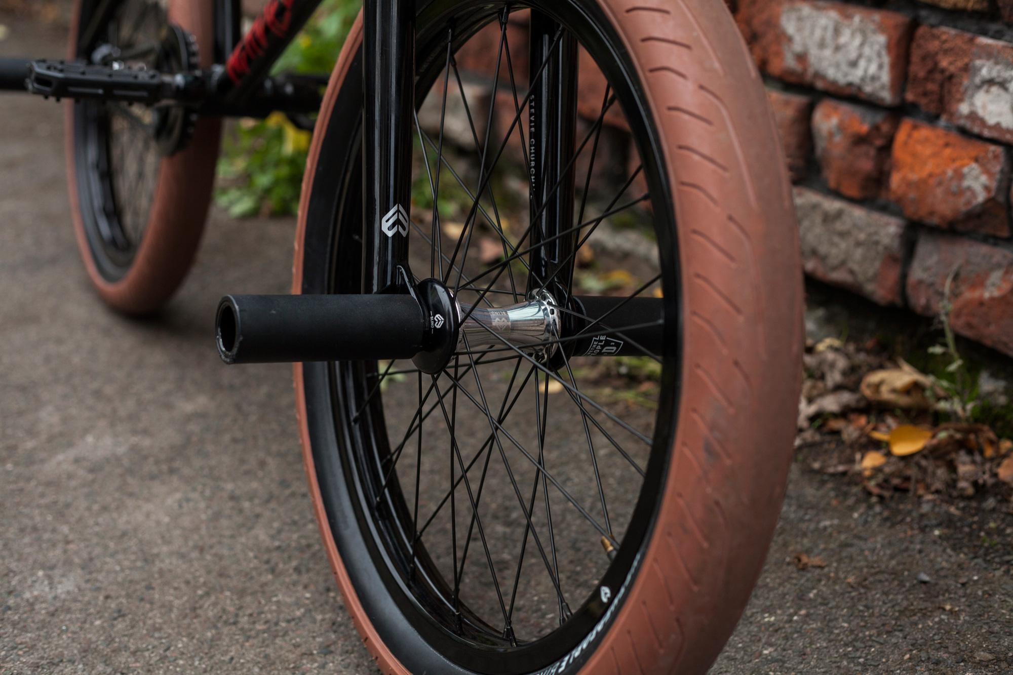 front-wheel,-forks.jpg