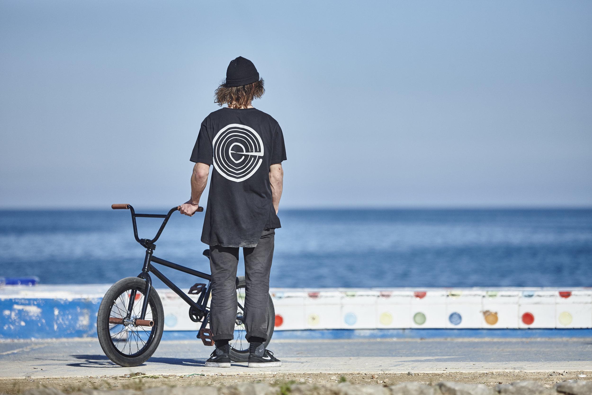 Jordan stood with bike RGB.jpg