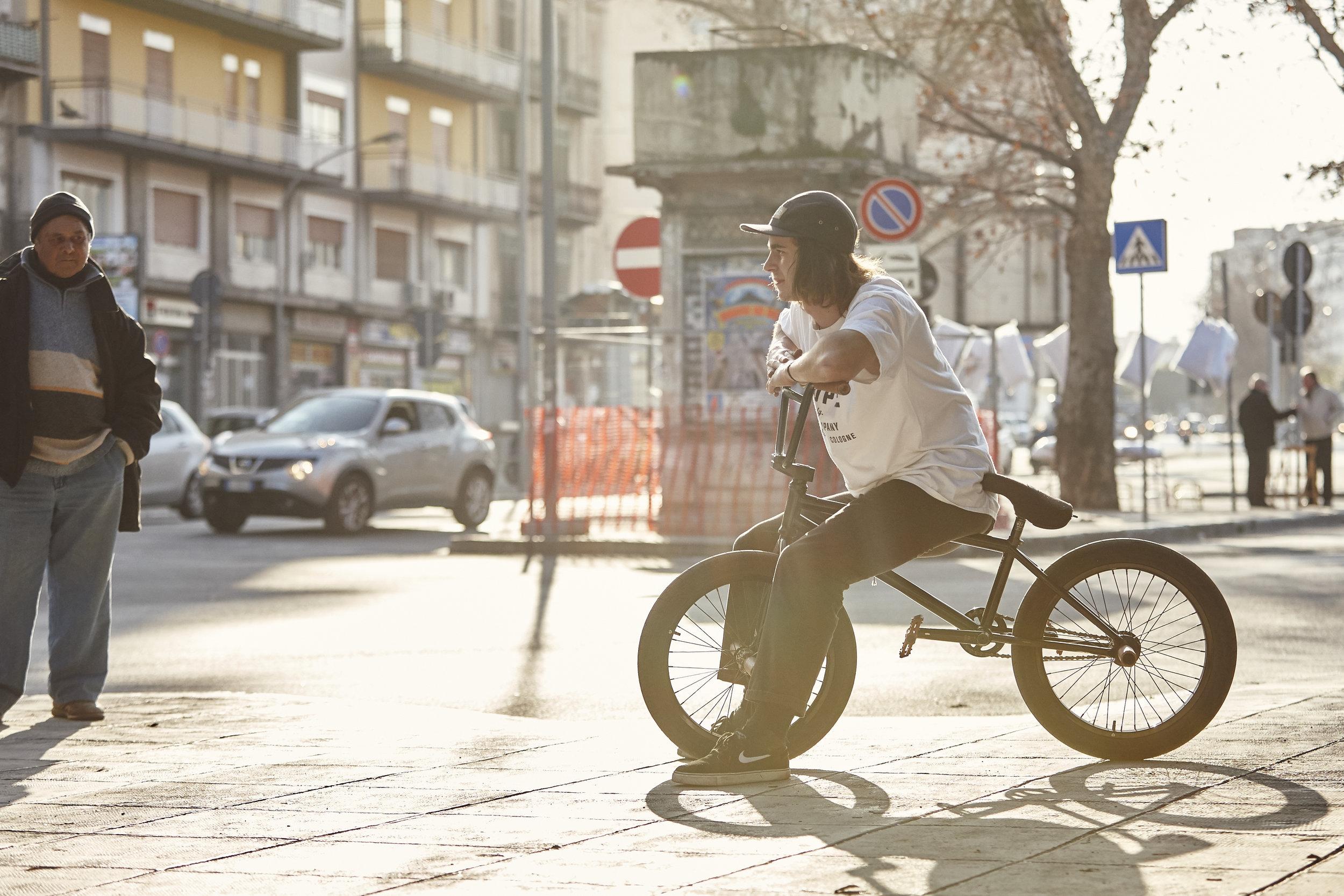 Jordan sat on bike RGB.jpg