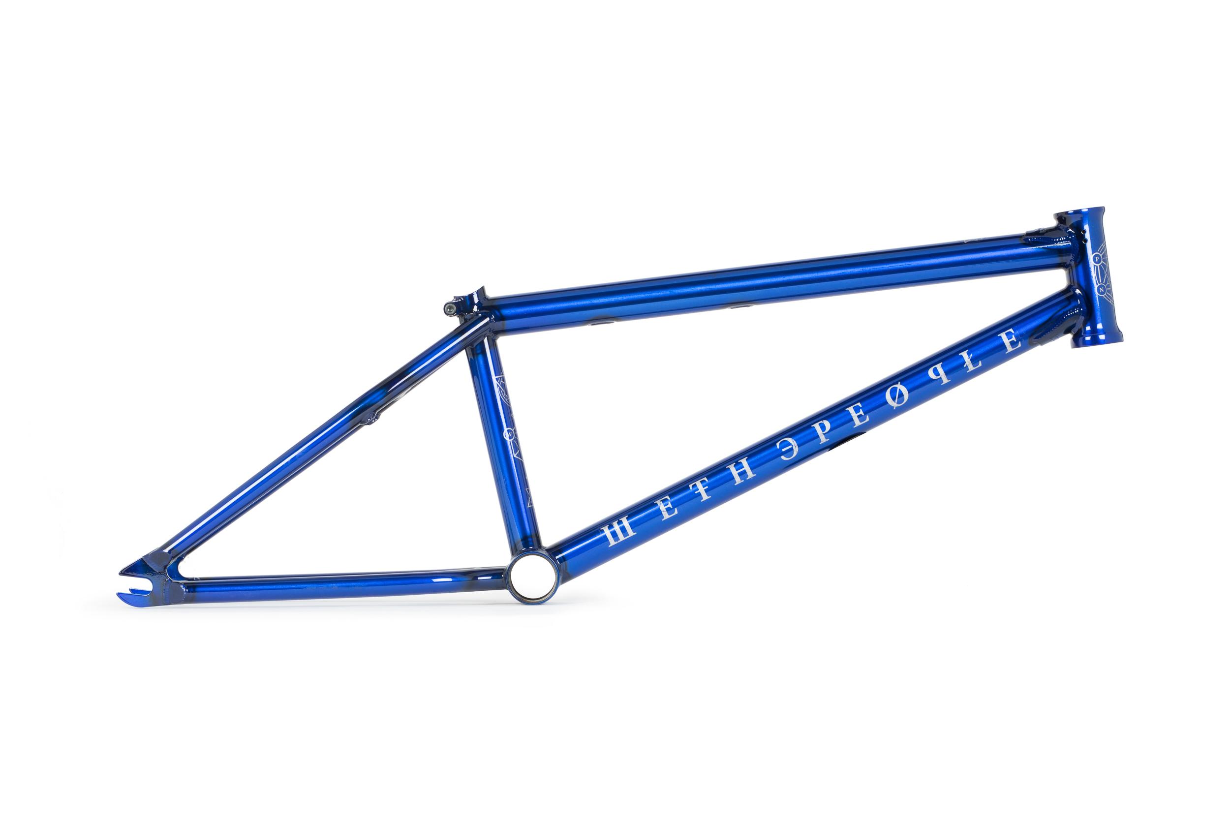 WTP_frames_Patron_blue_01.jpg