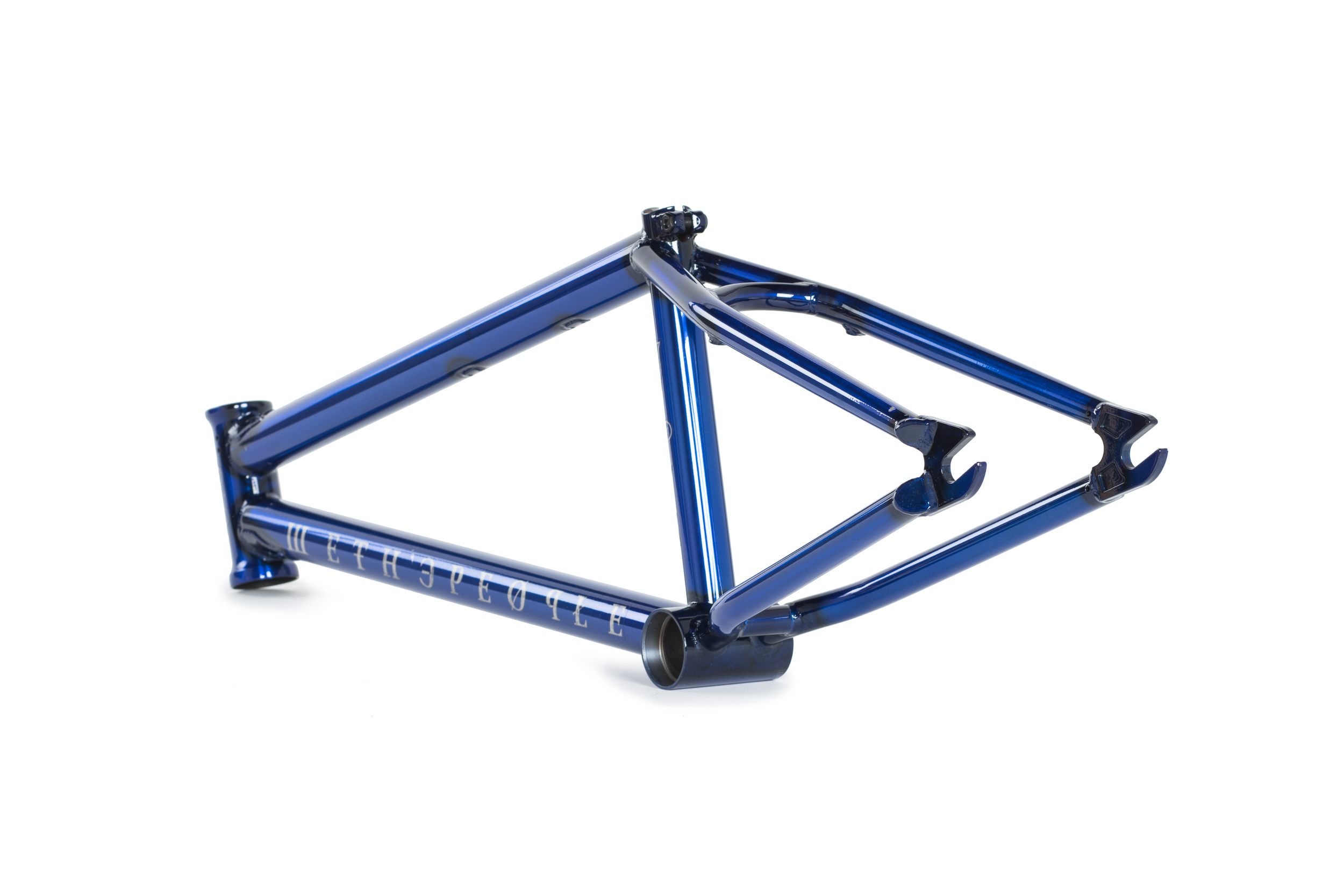 WTP_frames_Patron_blue_03.jpg