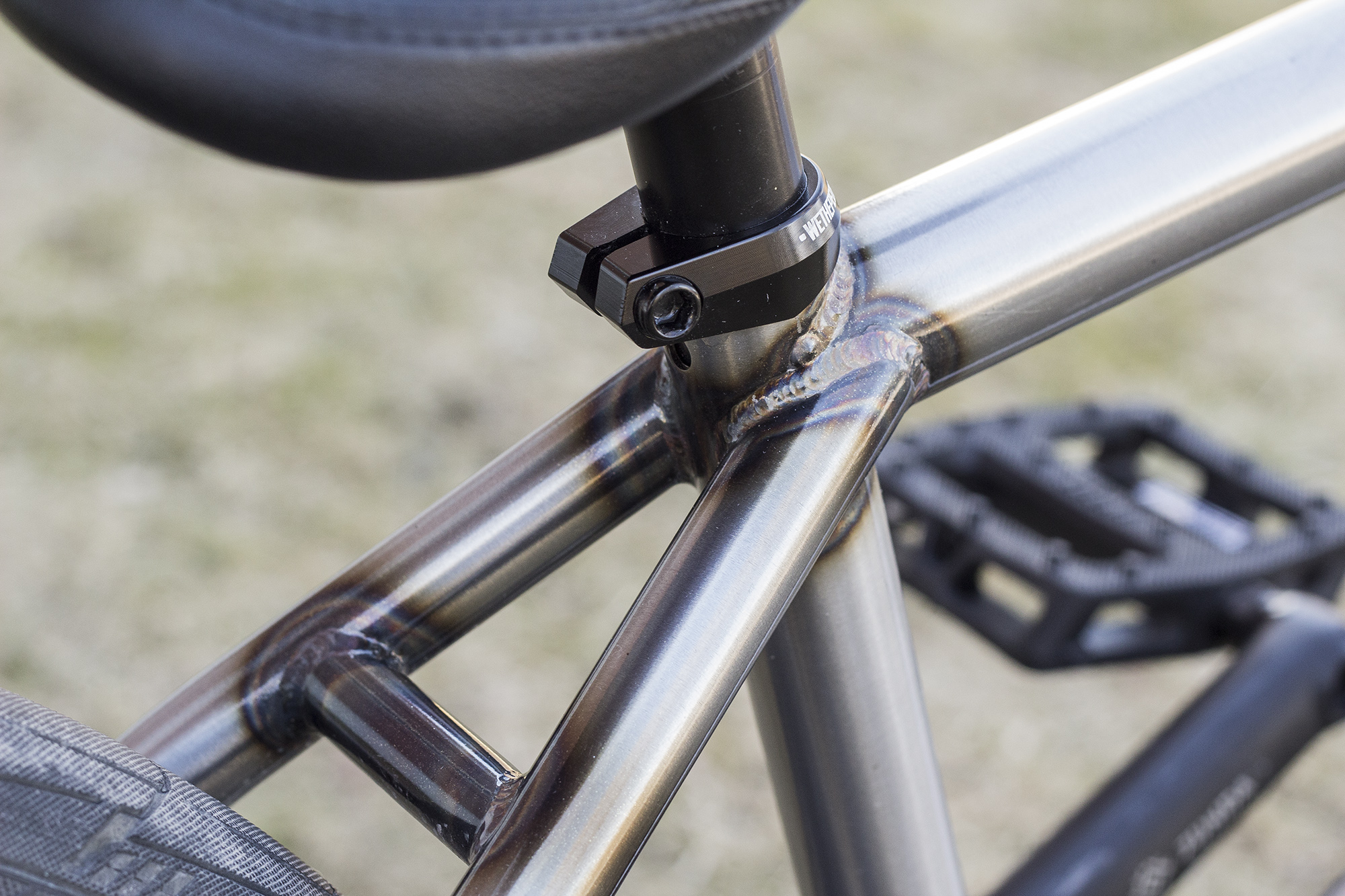 Mike_Revolver_bikecheck_detail_06.jpg