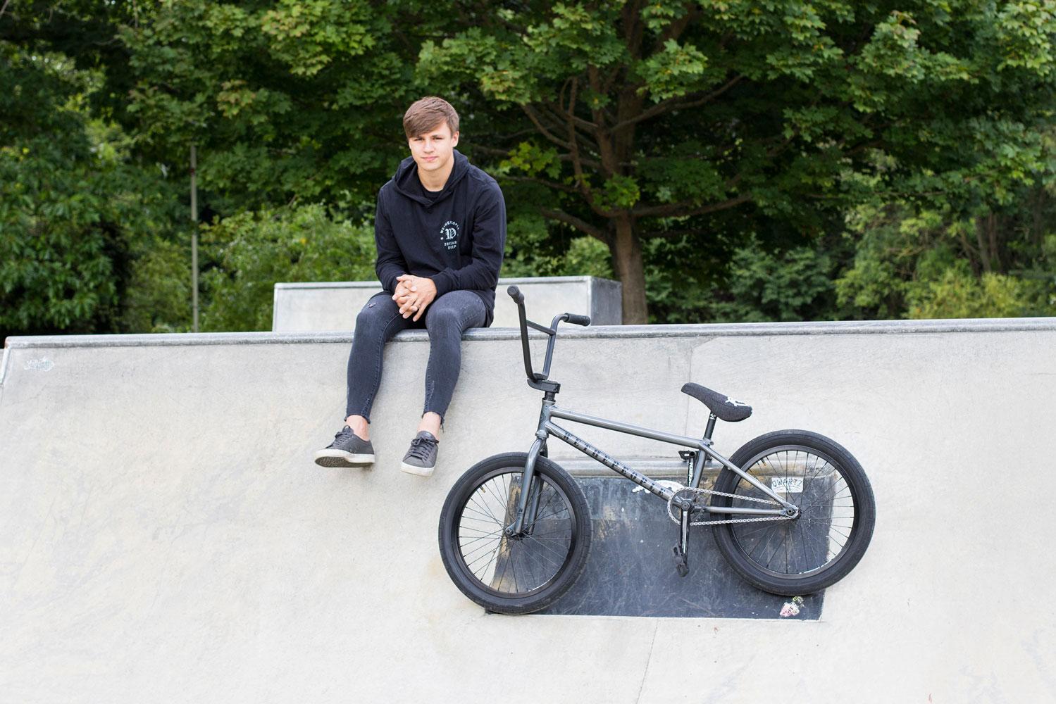 JackM_Bike_Side_LR.jpg