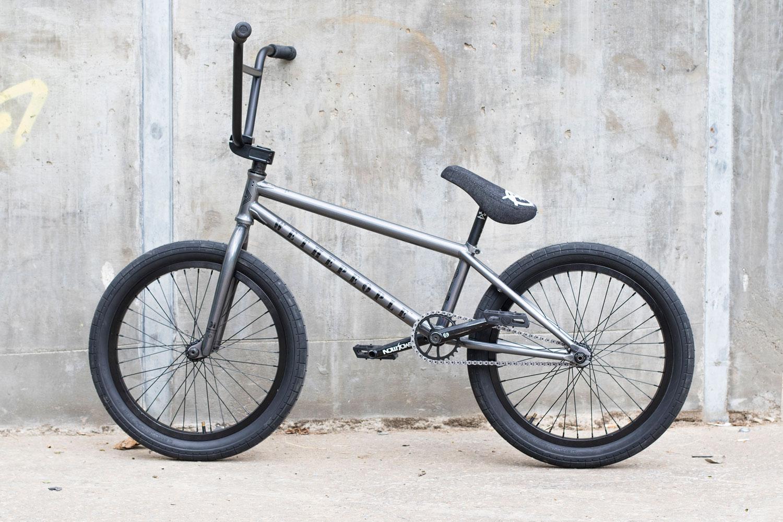 Bike_side_LR.jpg