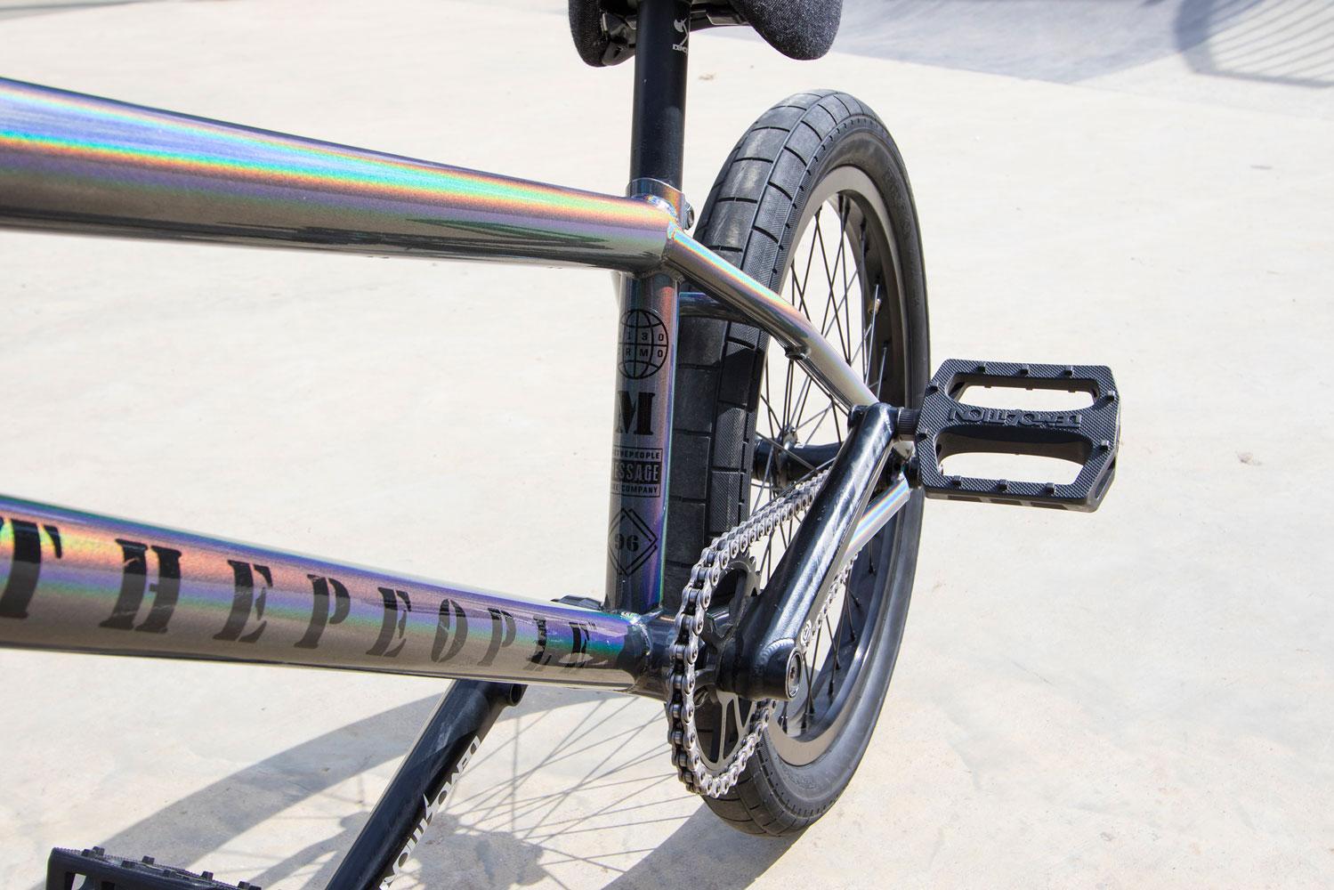 Bike_Backend_LR.jpg