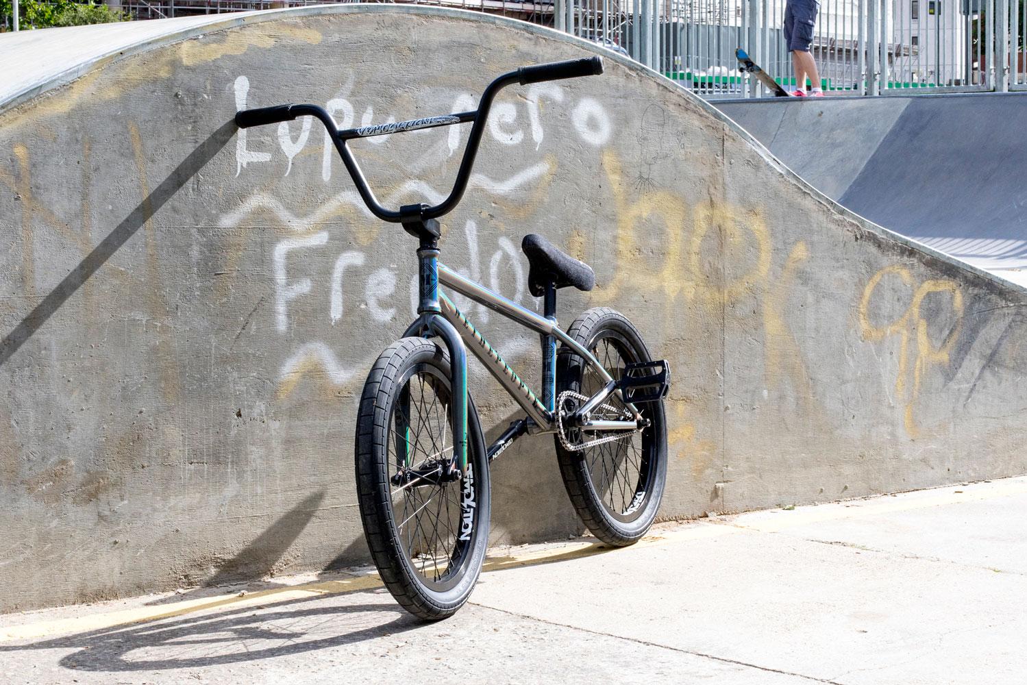 Bike_3quater_front_LR.jpg