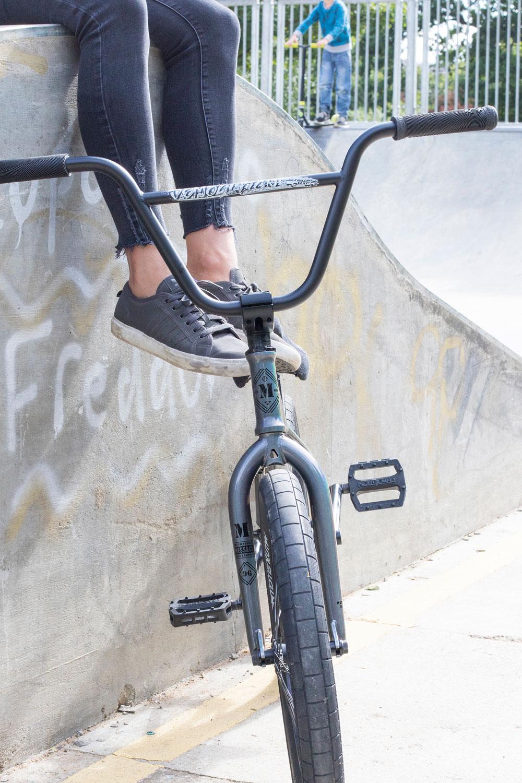Bike_front_LR.jpg