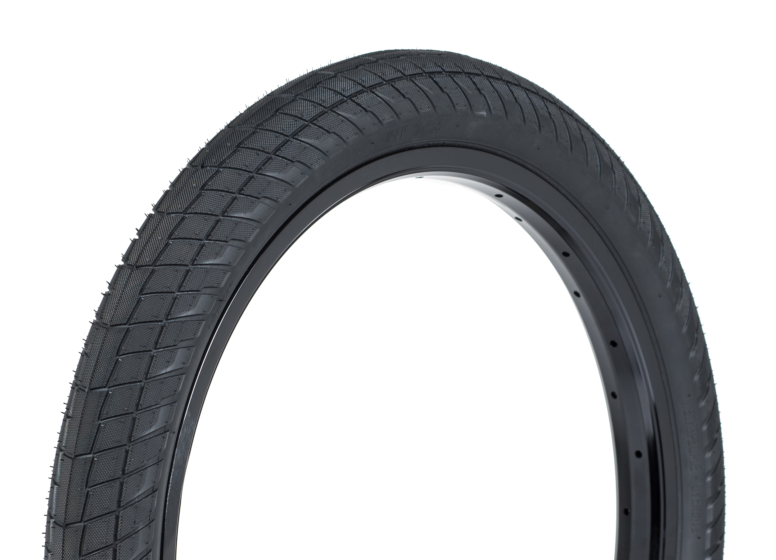 WTP_Overbite_tire_05.jpg