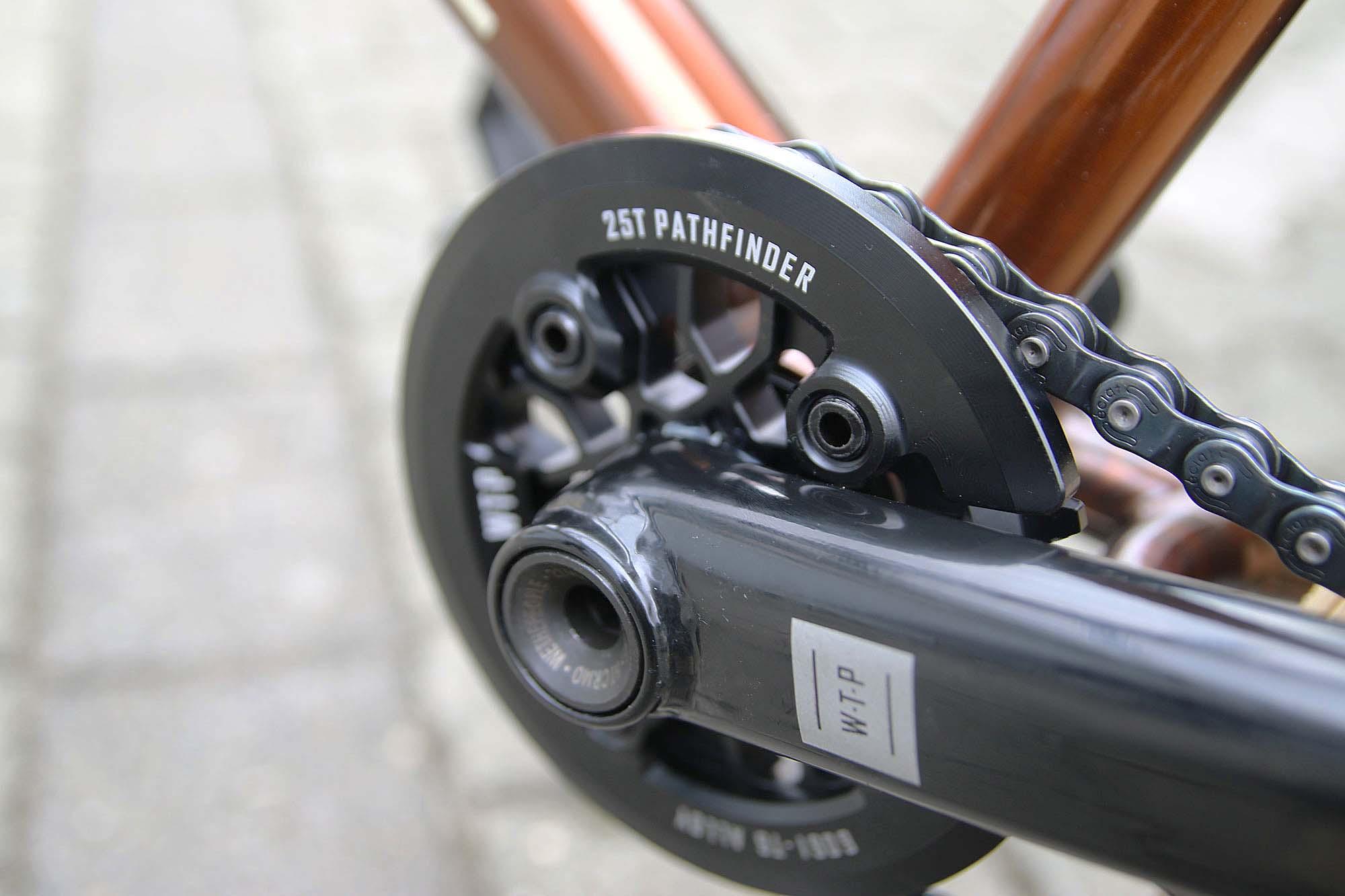 JK6A9833.jpg