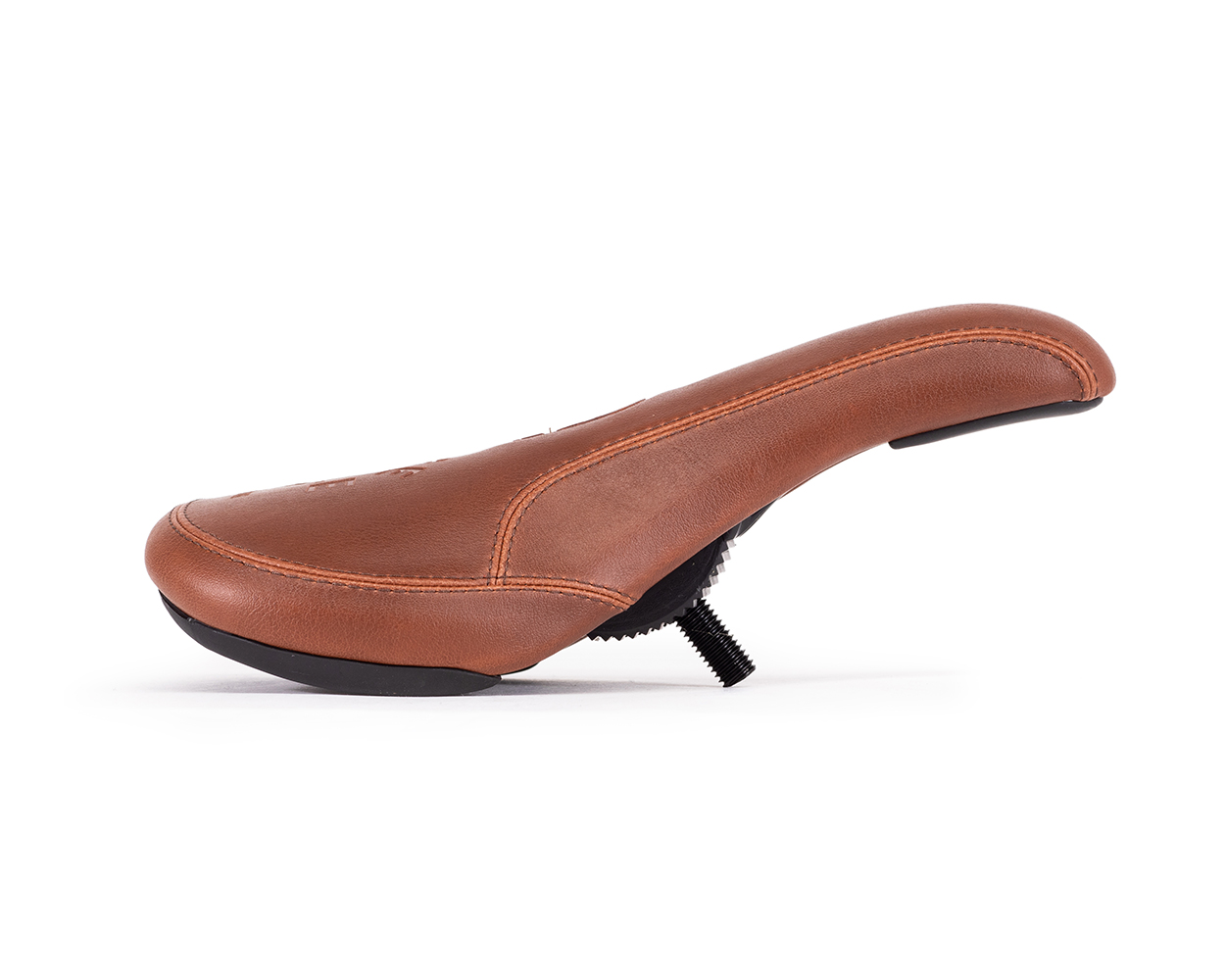 WTP_Team_pivotal_seat_slim_brown_side.jpg