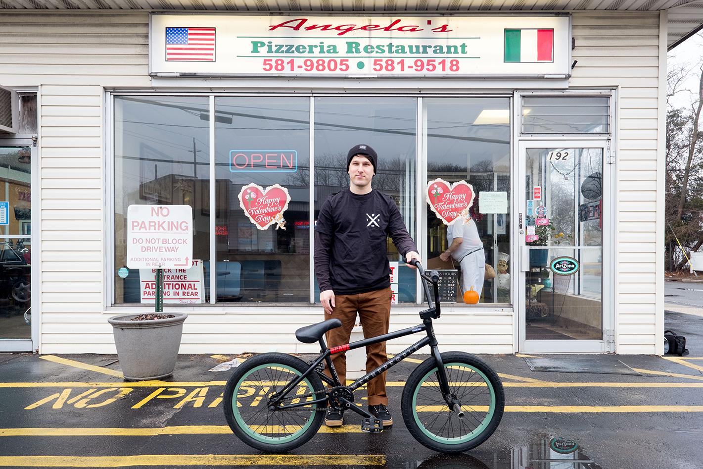 bike-check-main.jpg