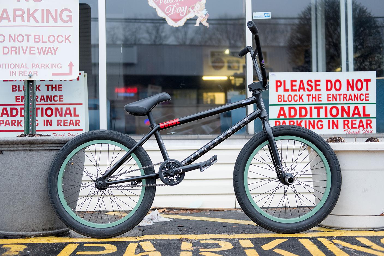 bike-check-10-bike.jpg