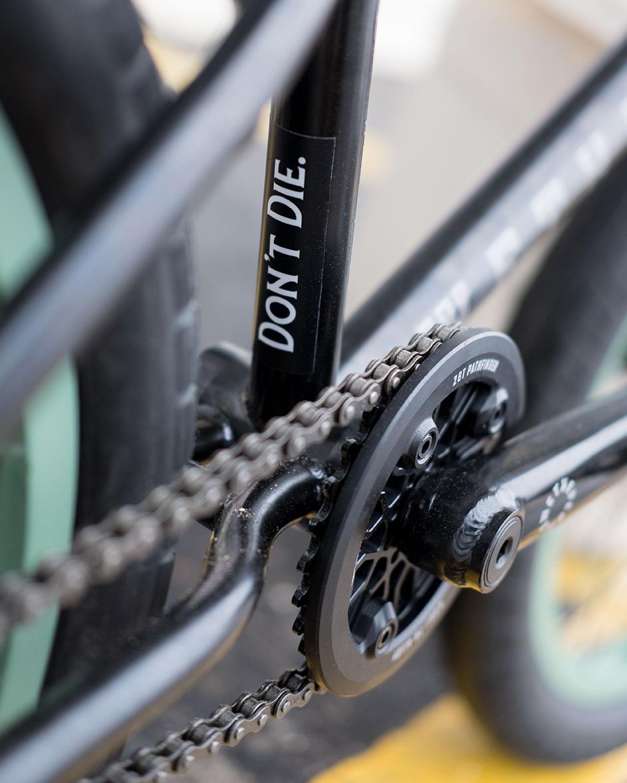 bike-check-1.jpg