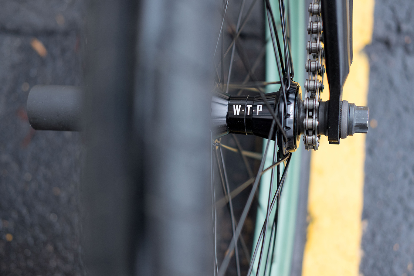 bike-check-4.jpg