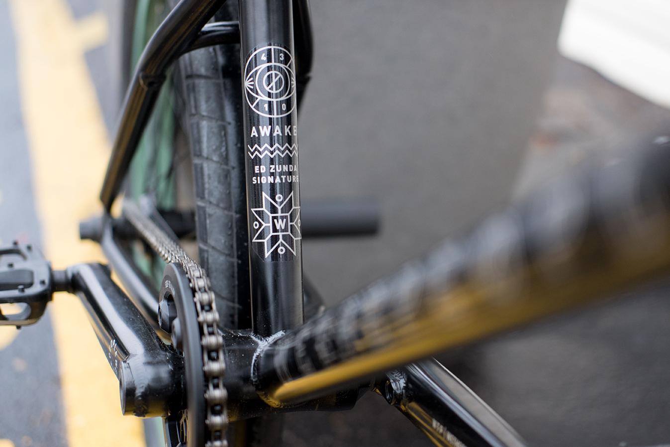 bike-check-7.jpg