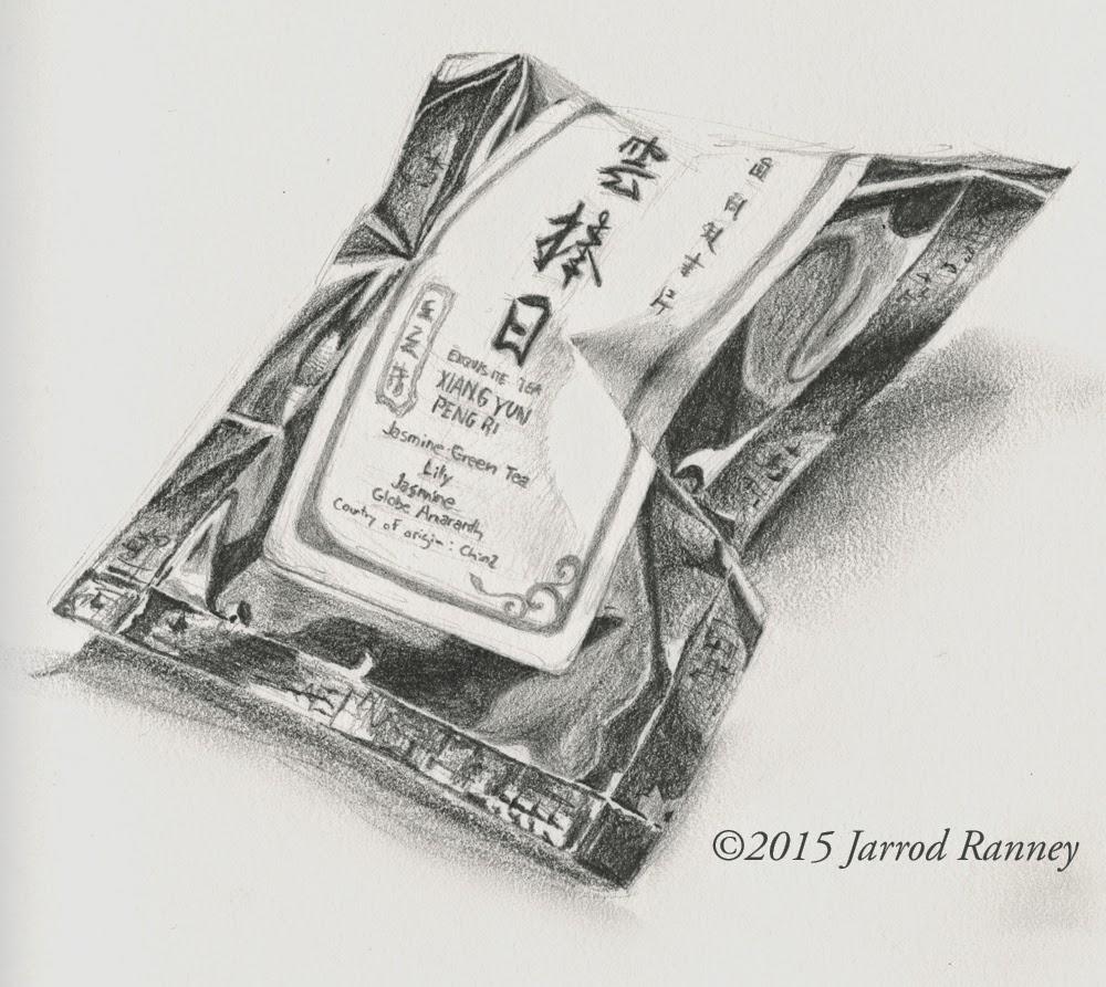 jasmine-tea-small.jpg