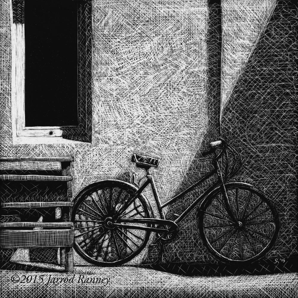 thrift-shop-bike-scratch-6x6-small.png