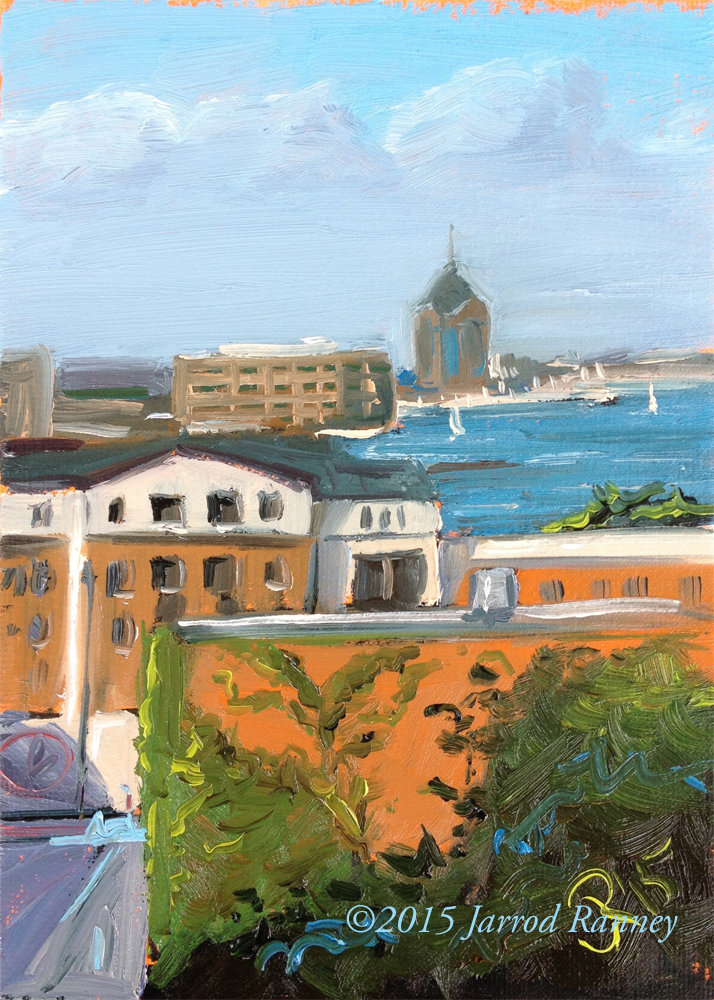 harbor-view-7x5-small.png