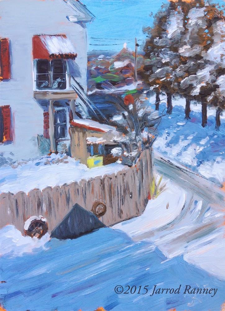 last-snow-11x8-small.jpg