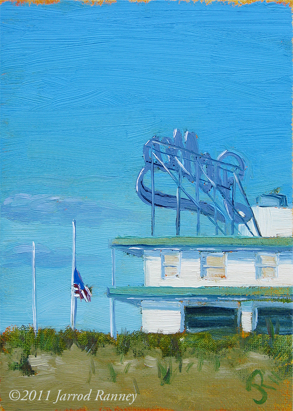 rehoboth-mourning-7x5-small.jpg