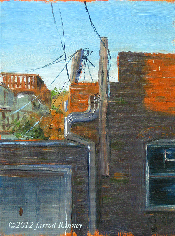 afternoon-in-the-alley-8x6-small.jpg