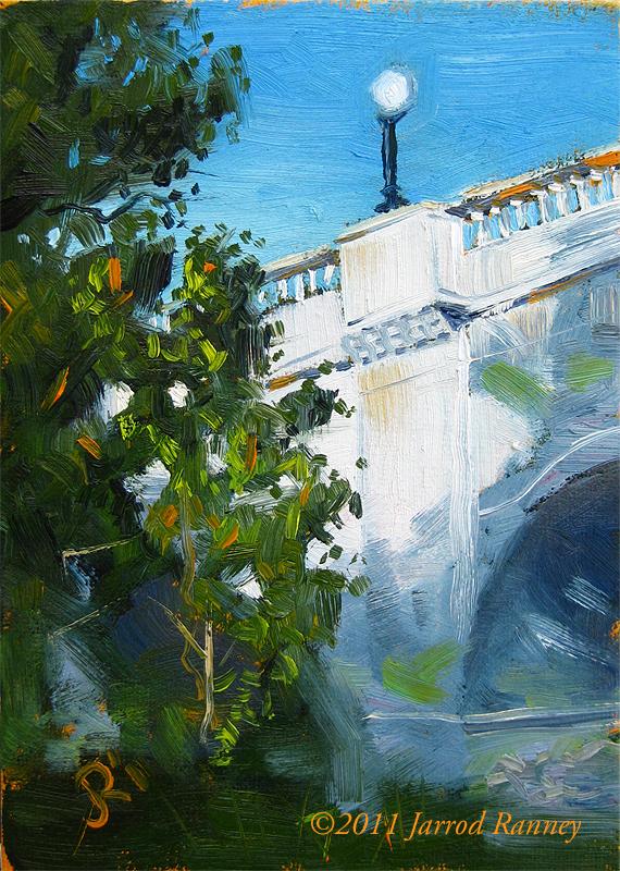 brandywine-park-bridge-7x5-small.jpg
