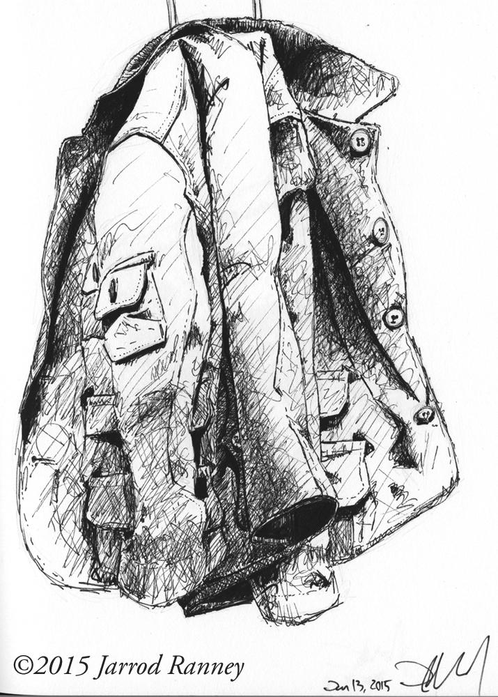coat-small.jpg