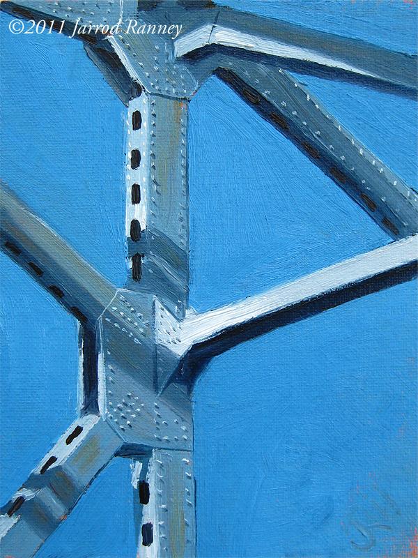 bridge-2-8x6-small.jpg