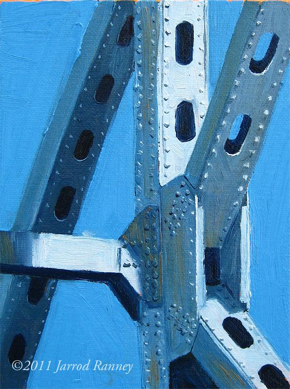 bridge-1-8x6-small.jpg