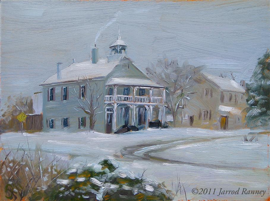 jims-house-snow-9x12-small.jpg