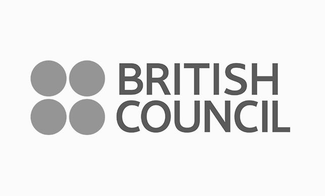 clients-british-council.jpg