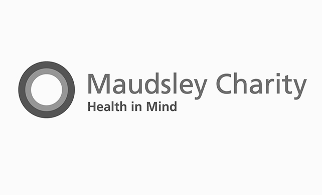 clients-maudsley-charity.jpg