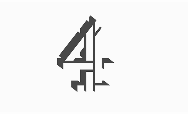clients-channel4.jpg