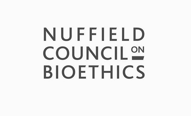 clients-nuffield-council-bioethics.jpg