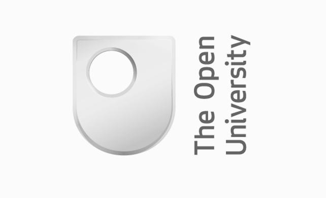 clients-the-open-university.jpg