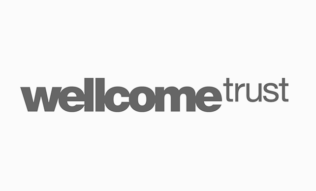 clients-wellcome-trust.jpg
