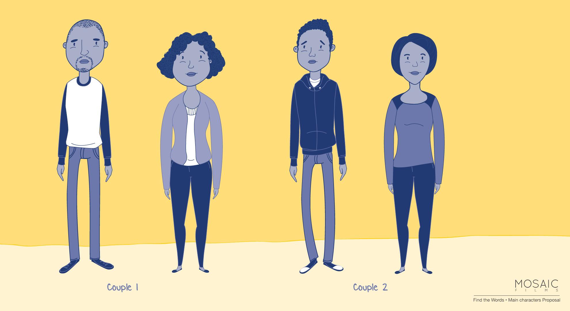 Main characters Proposal - Mind-MoMo.jpg
