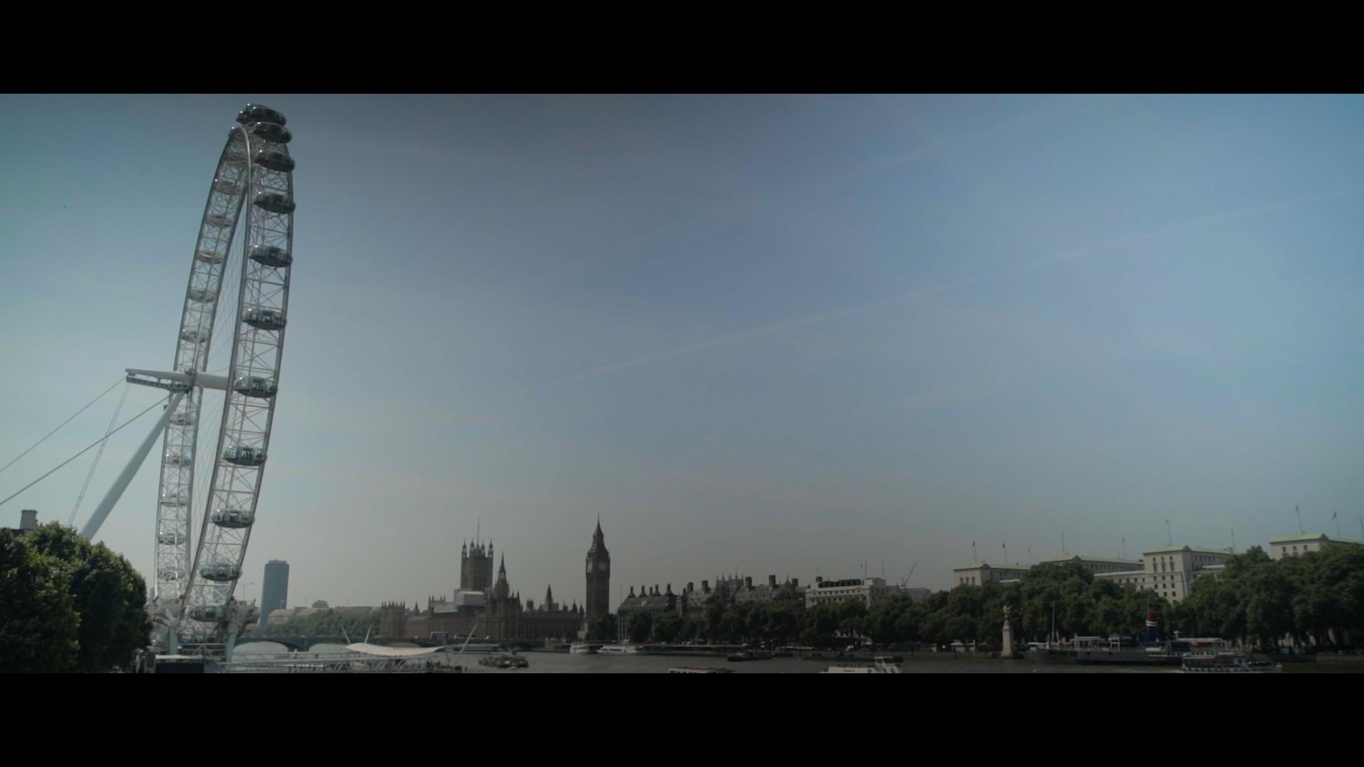 London_wheel.jpg