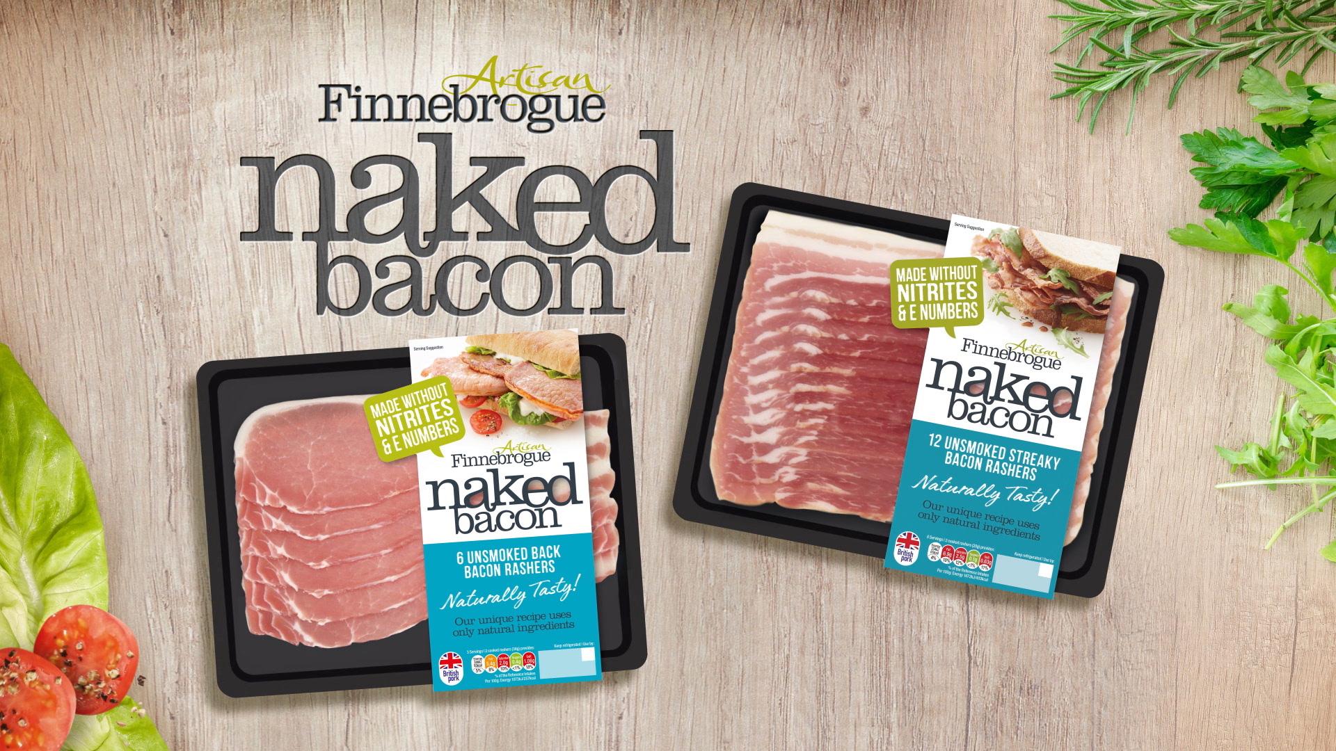 Naked_bacon_Finnebrogue_Artisan.jpg
