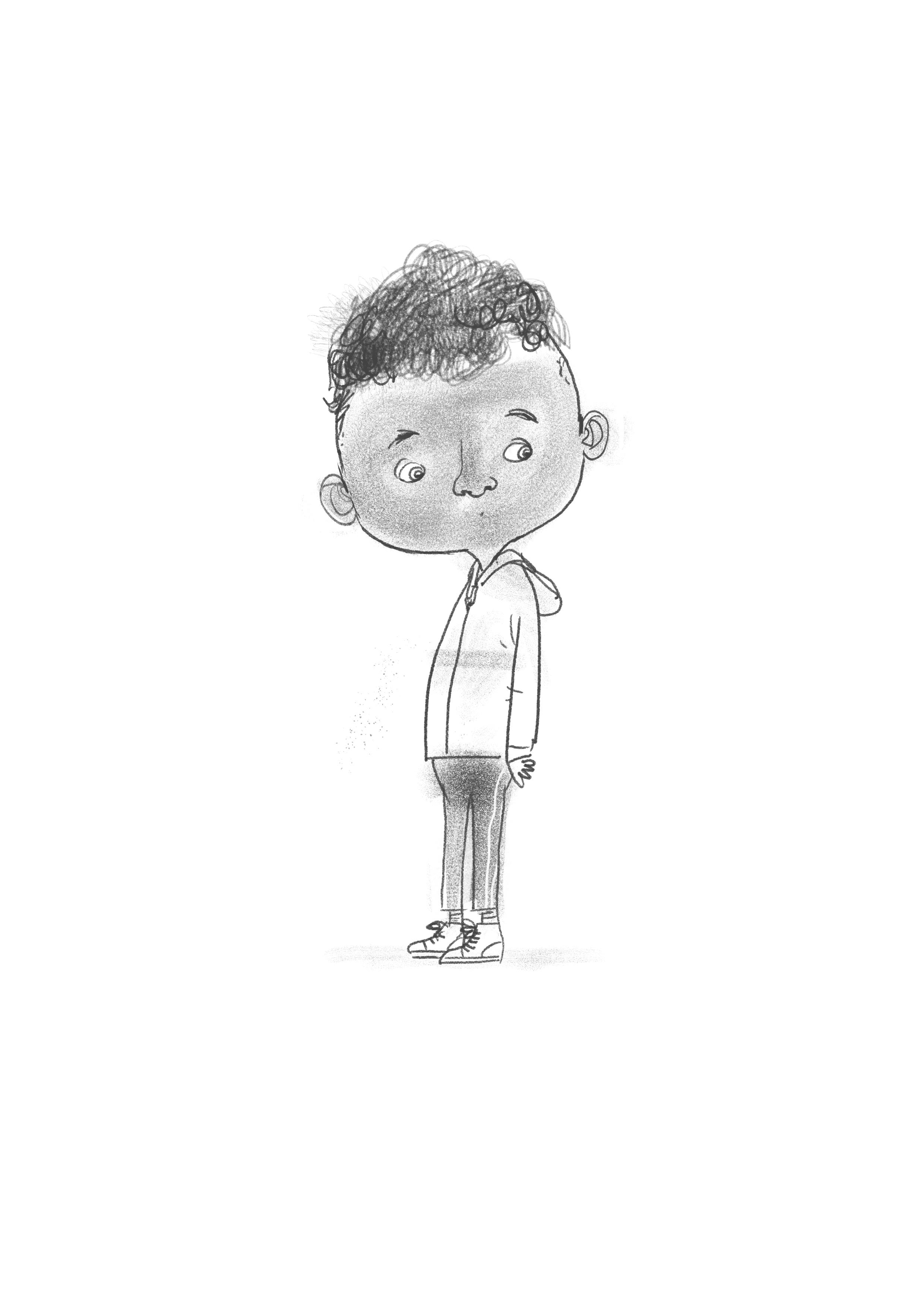 character design3.jpg