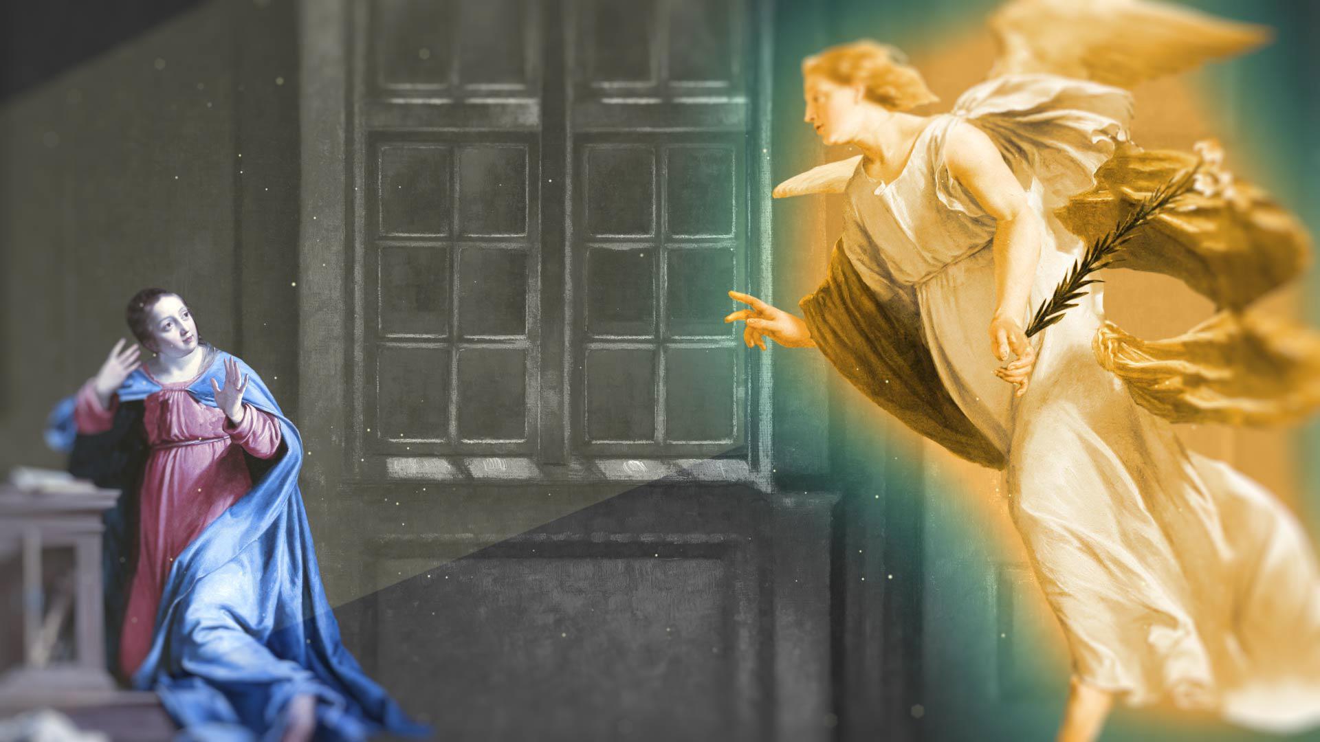 Immaculate Conception JPEG 3.jpg