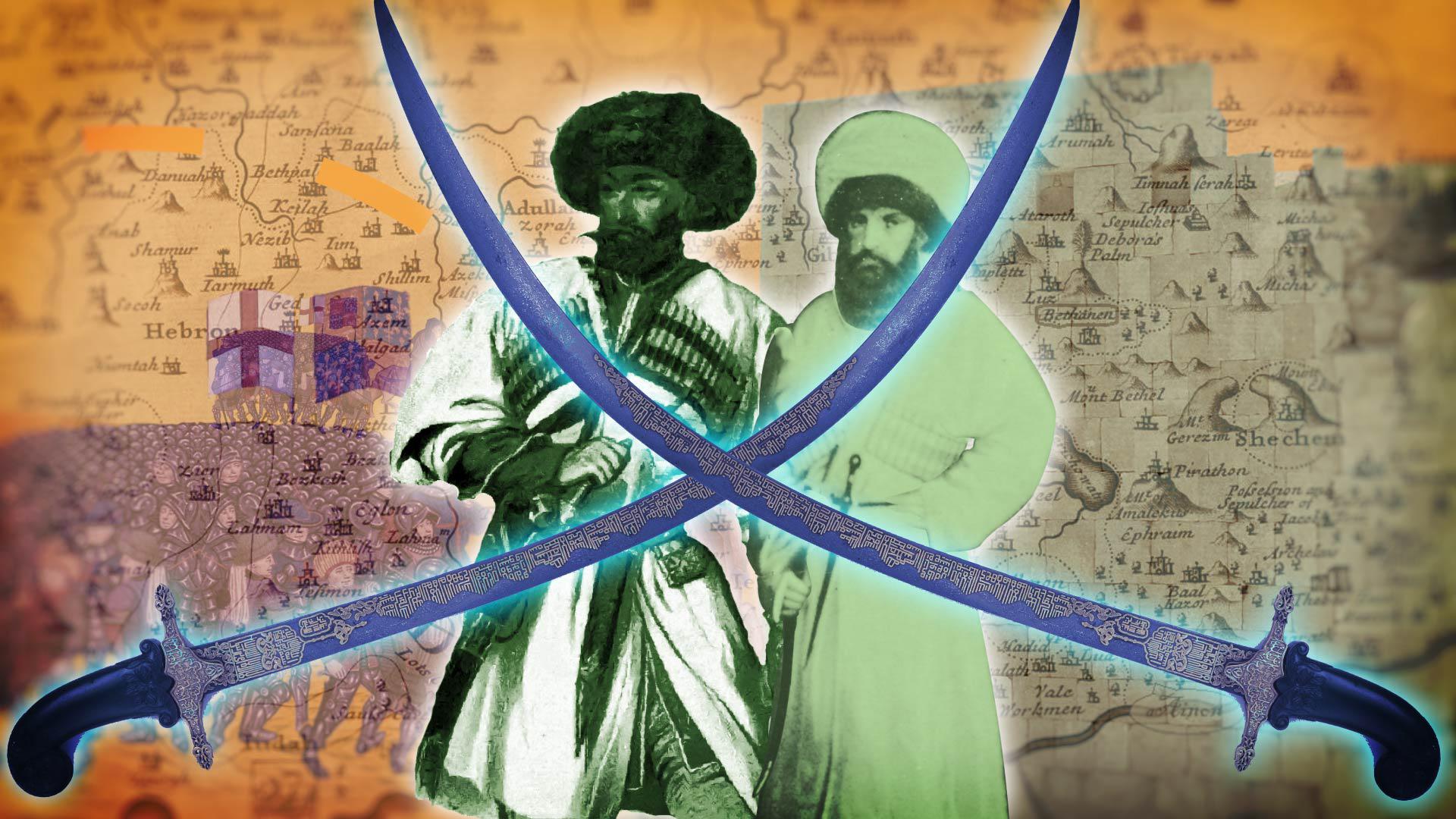 Lesser Jihad JPEG 2.jpg