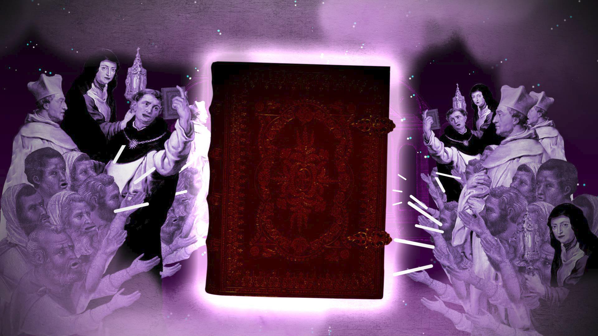 The Bible JPEG 3.jpg