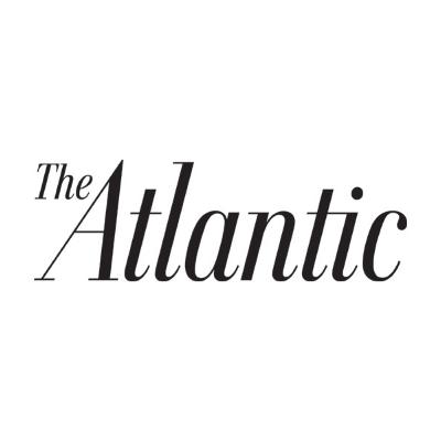 Atlantic logo.png