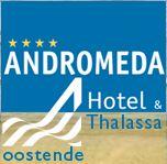 Andromeda-hotel.jpg